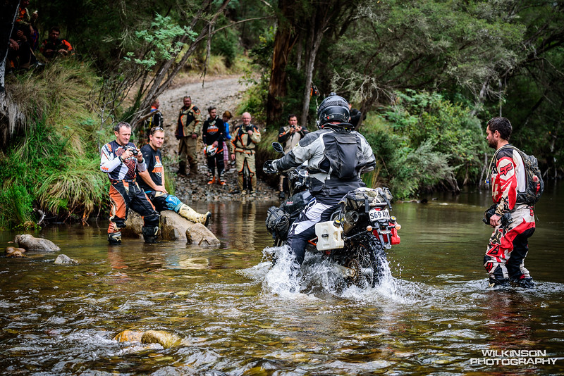 2016 KTM Adventure Rally-480.jpg