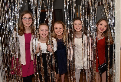 LTS Snowflake Ball photos by Gary Baker