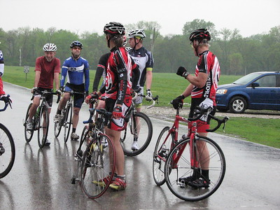 2014 Waterworks Circuit Race