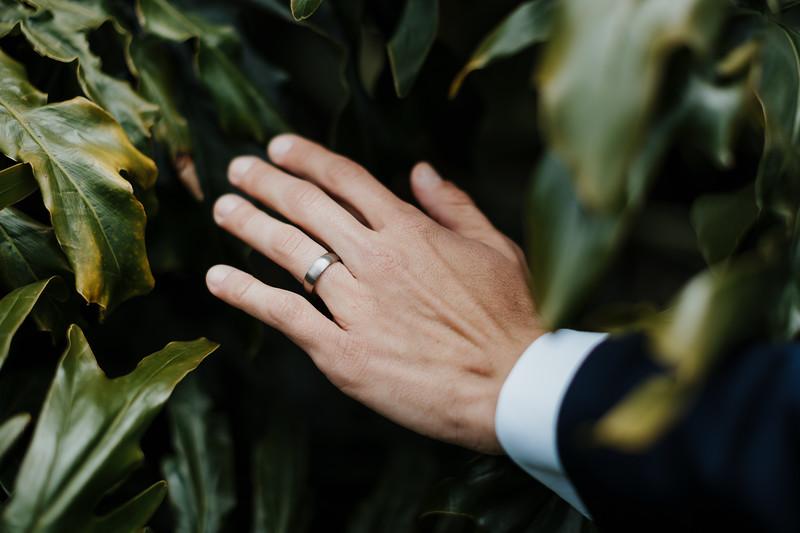 Schalin-Wedding-2611.jpg