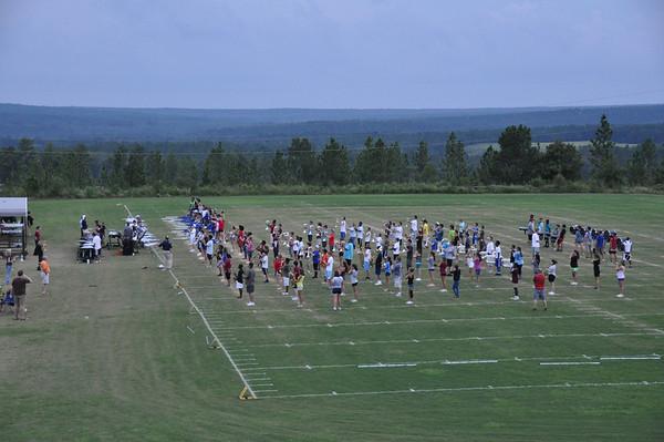 Practice 8.20.2012