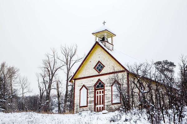 Hesperus Church-.JPG
