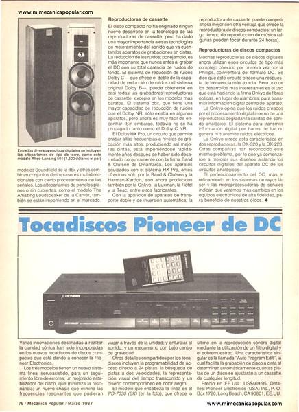 hi-fi_digital_marzo_1987-03g.jpg