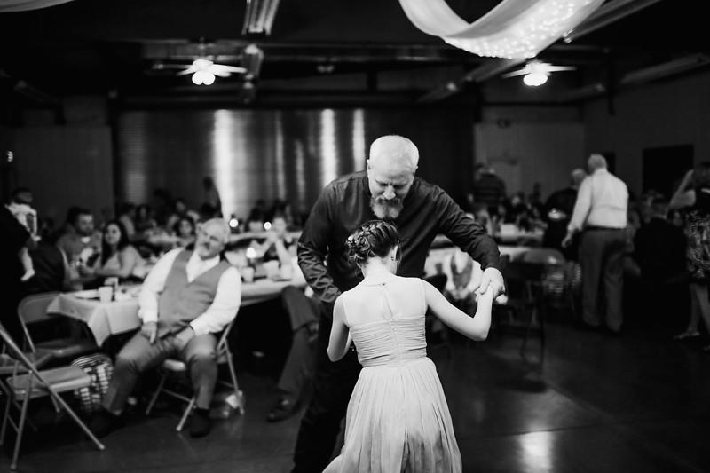 Wheeles Wedding  8.5.2017 02600.jpg