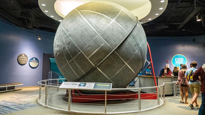 Chicago-Planetarium16.jpg