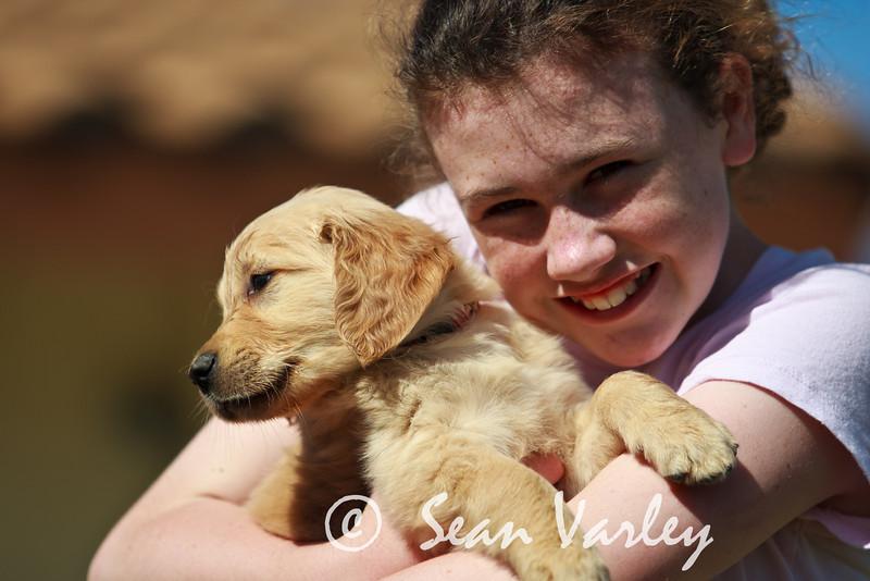 2011.04.16 Daisy 0119.jpg