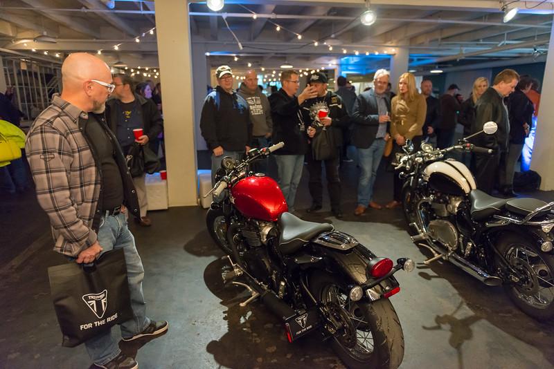 TriumphMotorcycles2017_GW-5797-151.jpg
