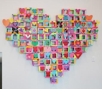 LS Valentine Art 2-12-21