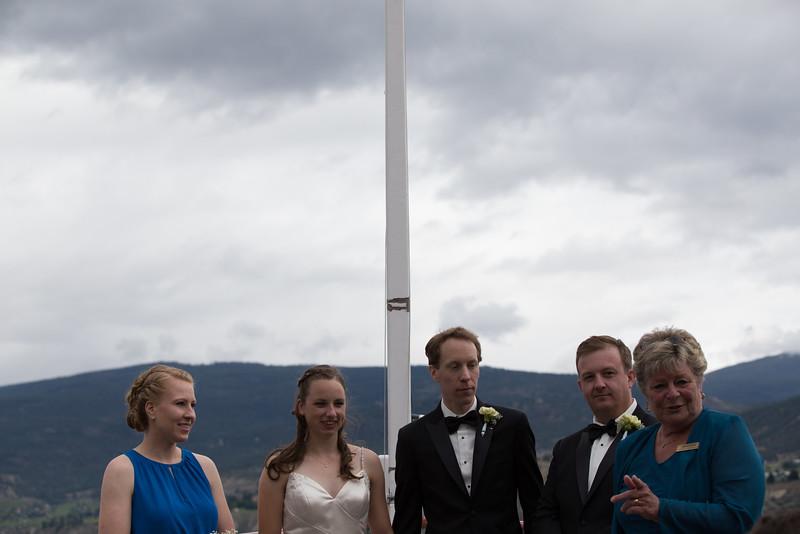 A&D Wedding Ceremony-76.jpg