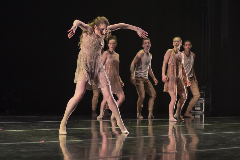 170225 Thodos Dance Chicago (Photo by Johnny Nevin) -477.jpg