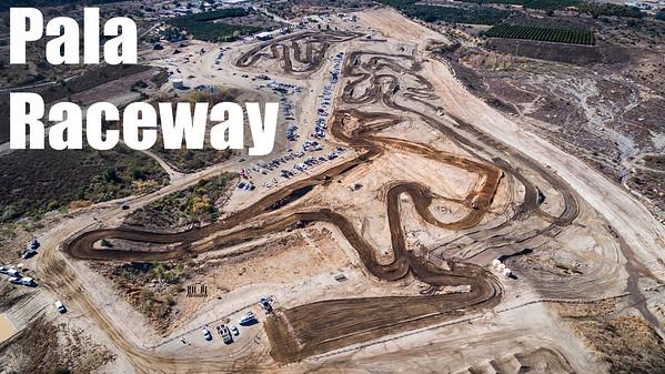 Pala Raceway