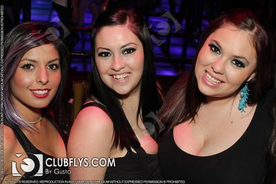 2012-03-24 [Encore Nightclub Diamond Lounge, 5030 1St Street, Fresno, CA]