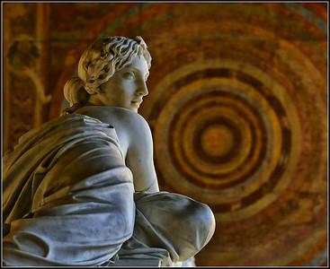 Pisa 2018 - Cimitero Monumentale