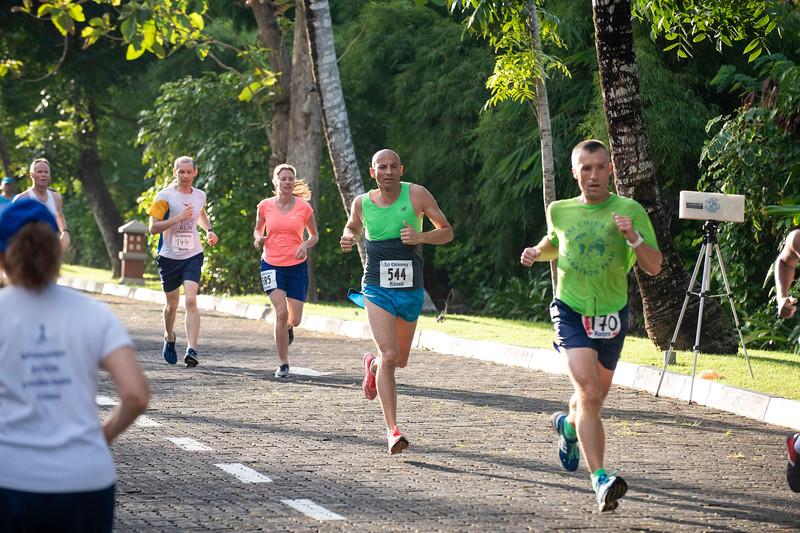 20190206_2-Mile Race_046.jpg