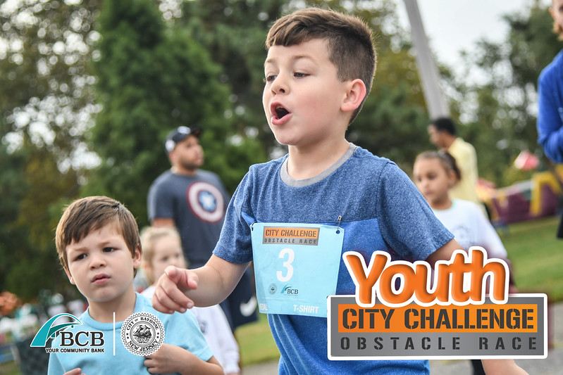 YouthCityChallenge2017-45.jpg