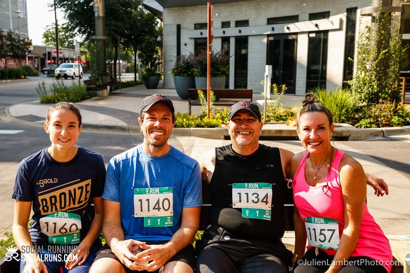 Fort Worth-Social Running_917-0654.jpg