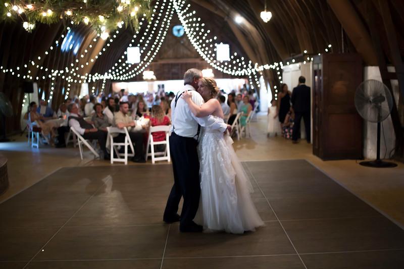 Garrett & Lisa Wedding (597).jpg