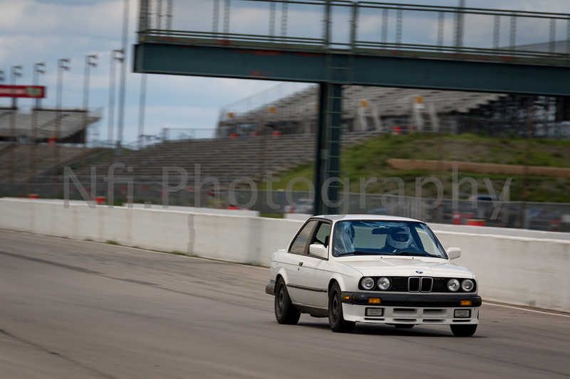 Flat Out Group 4-146.jpg
