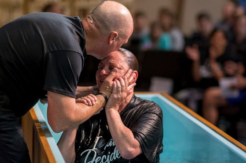 Baptism April 8 2018-74.jpg