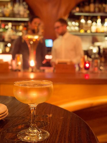 bar raval drink.jpg
