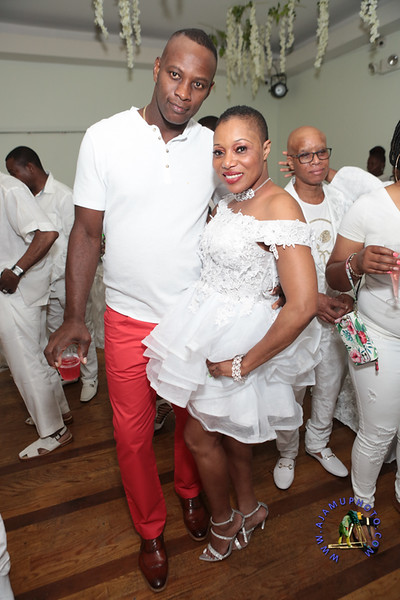 SHERRY SOUTHE WHITE PARTY  2019 re-144.jpg