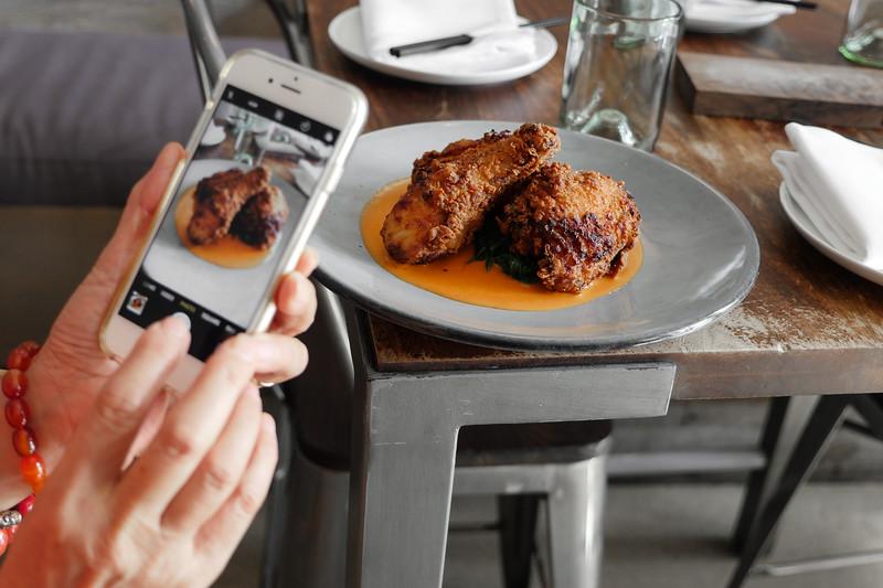 fried chicken 2 (1 of 1).jpg