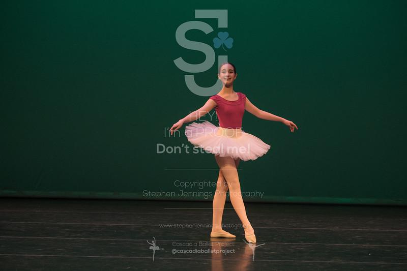 Dancer 15