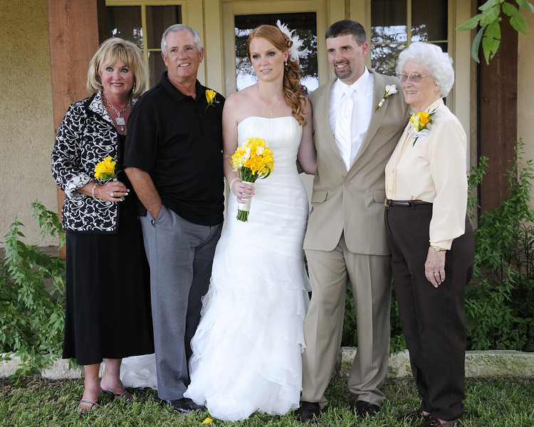 Clay Wedding 154.jpg