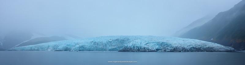Travel Photographs - Alaska