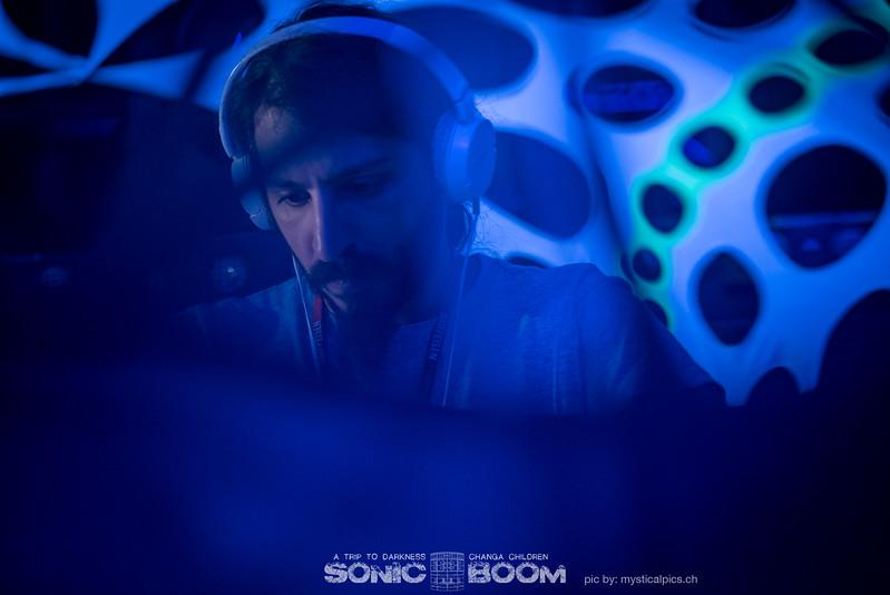 sonicboom2017_223.jpg