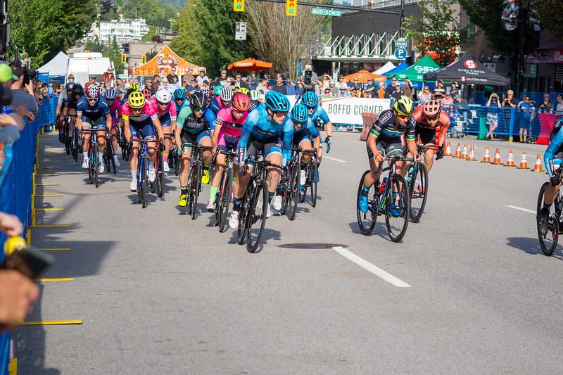 Giro-Di-Burnaby-2019-12.jpg