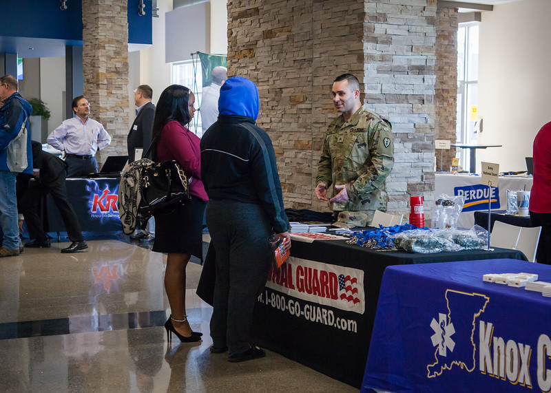 180322-CareerFair-35.jpg