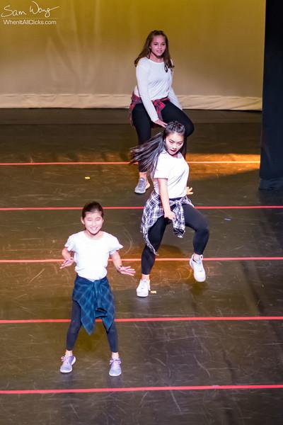 CSM Dance Perspectives-95028.jpg