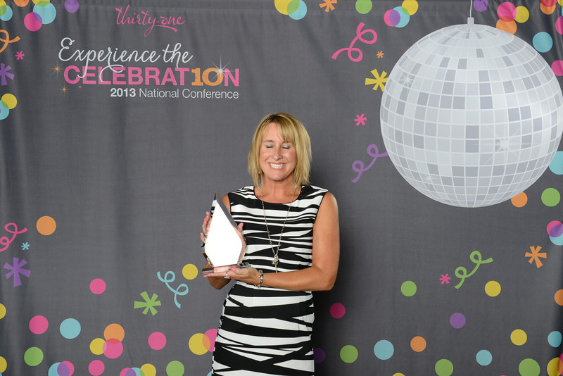 NC '13 Awards - A1-195_55069.jpg