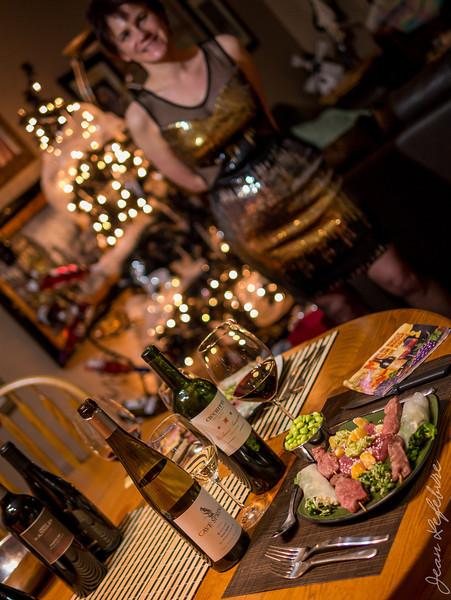 Christmas_2013_Dinner_(8_of_26)