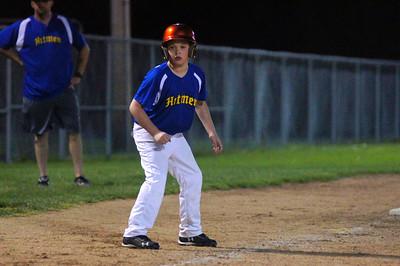 2013 Hitmen Baseball, 4-29