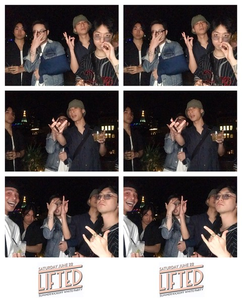 wifibooth_0874-collage.jpg