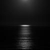 Atlantic Sunset - Frank Callens