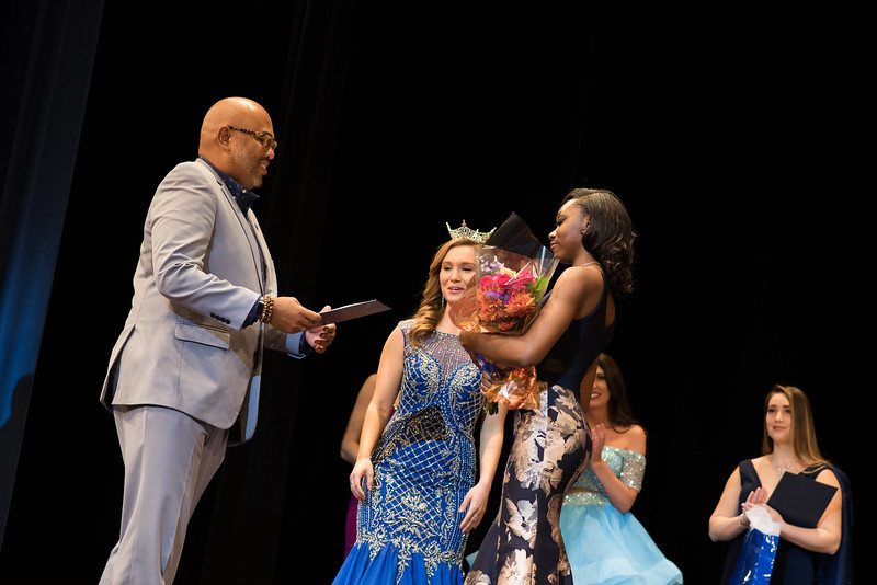 October 28, 2018 Miss Indiana State University DSC_1435.jpg