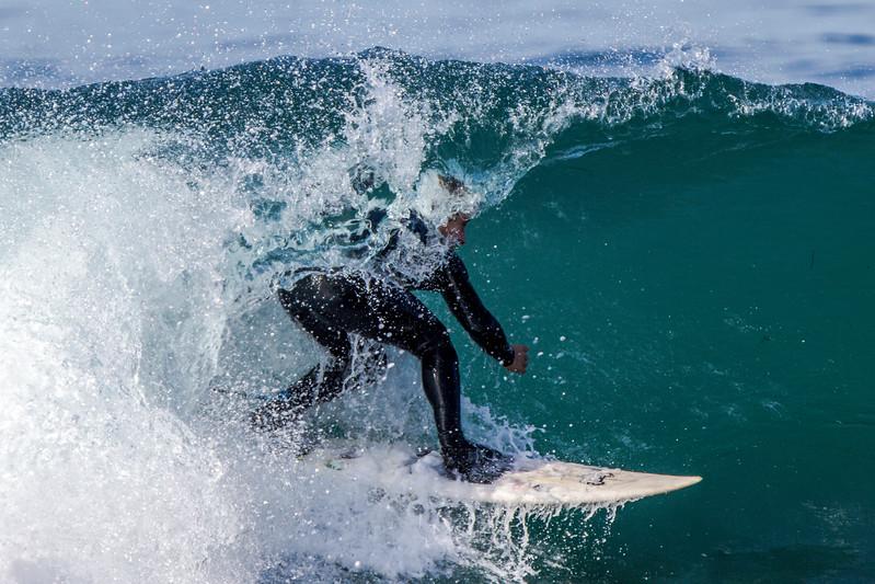 Windansea Surfing Jan 2018-54.jpg