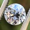 .80ct OEC Diamond GIA G VS2 2