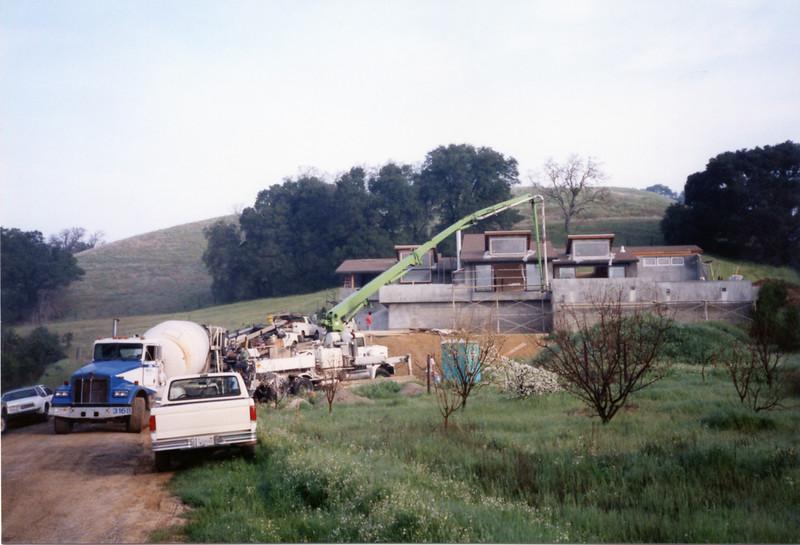 1991-1992 Building 111 Vaca Creek Way-148.jpg