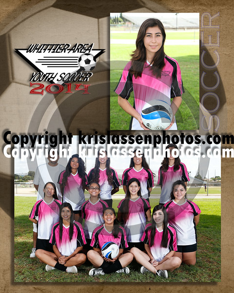 U19-Warriors-06-Sarah Salazar COMBO-0460.jpg