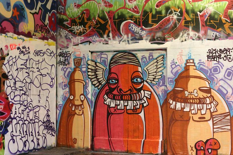 graffiti_2098869046_o.jpg
