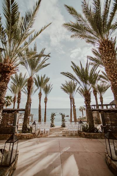 Esperanza_Resort-79.jpg