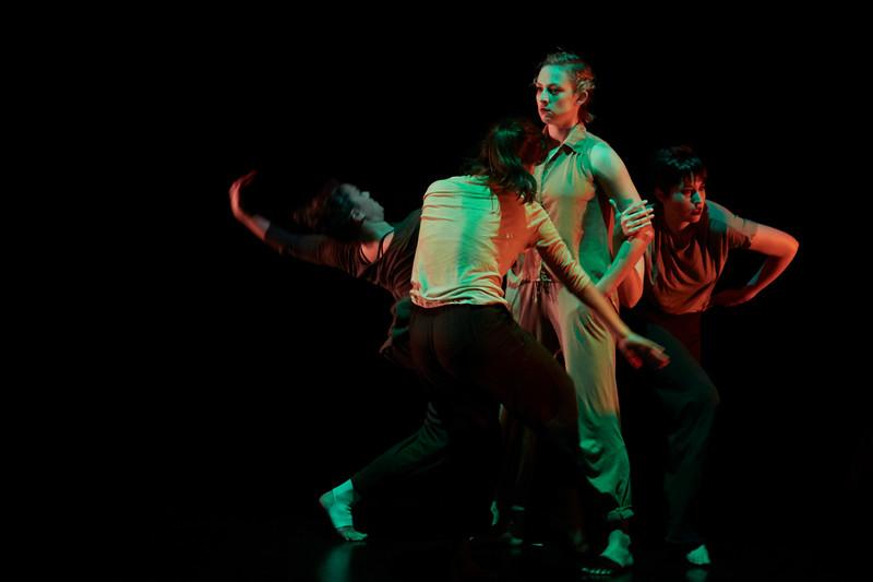 Kizuna Dance Tech Rehearsal124.jpg