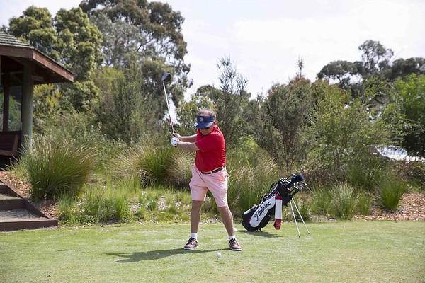 20151025 - RWGC Melbourne Sandbelt Classic _MG_3404 a NET