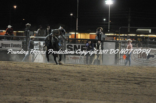 10-31-13 Perf Saddlebronc 50