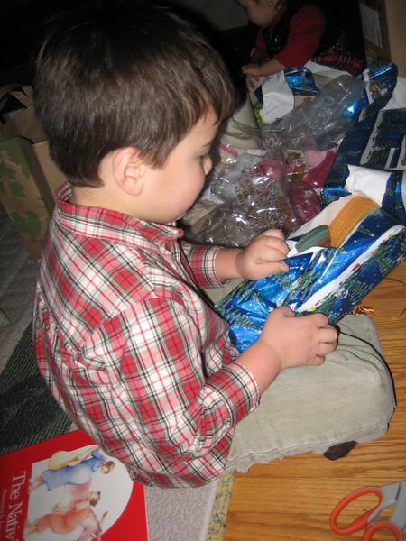 Christmas 2006 & Other 245.JPG