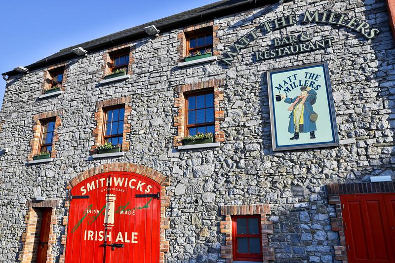 1.15.20WH&RPresidentsClub_Ireland-9526.jpg